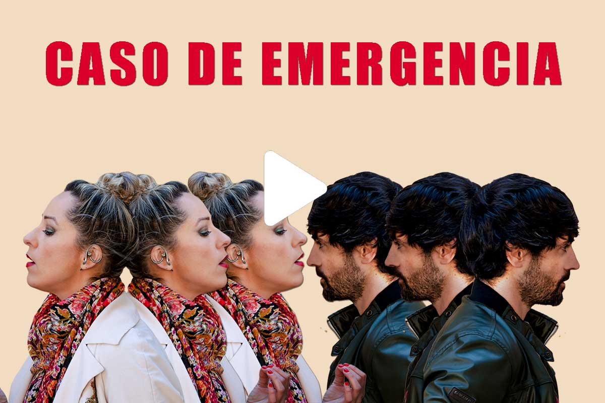 Cartel-Casodeemergencia