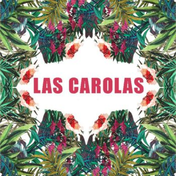 las-carolas-fashion-film-titulo-620x620