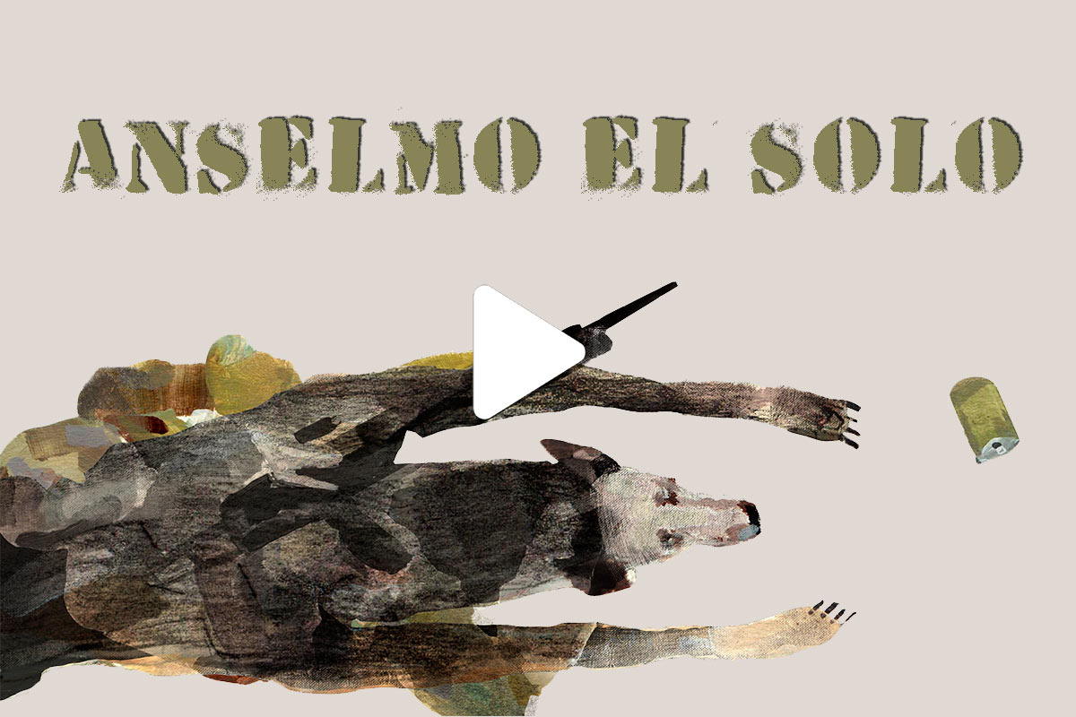 cartel-AnselmoElSolo-Play